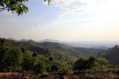 Shire valley from Chididi