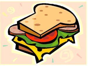 133300-sandwich-1