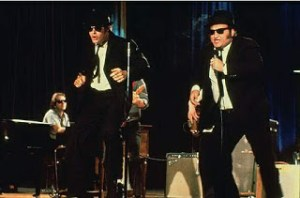 Blues Brothers 2