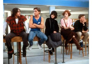 The-Breakfast-Club-costumes-2