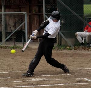 Softball_batter_vh