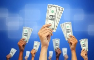 thinking-to-raise-money-thought-crowdfunding