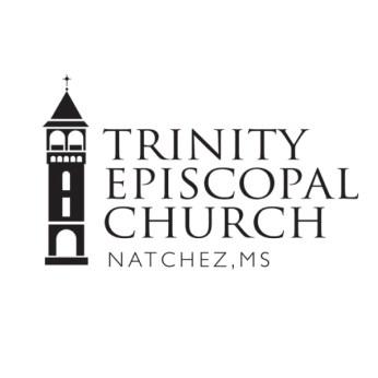 Trinity Episcopal Church Logo Development
