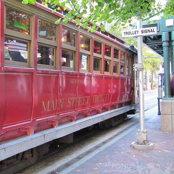 trolley_day