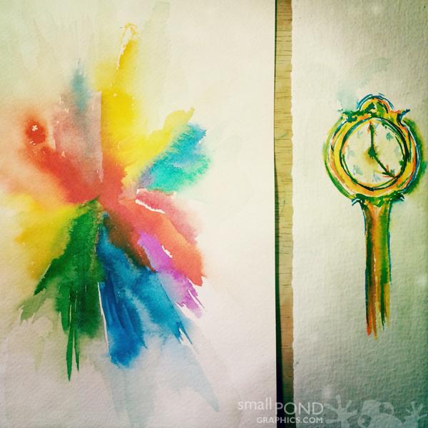 savor14_watercolor2