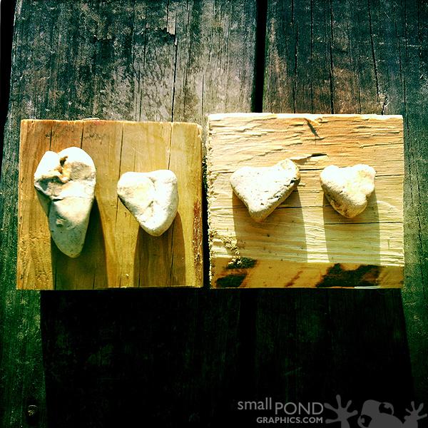heart_rocks