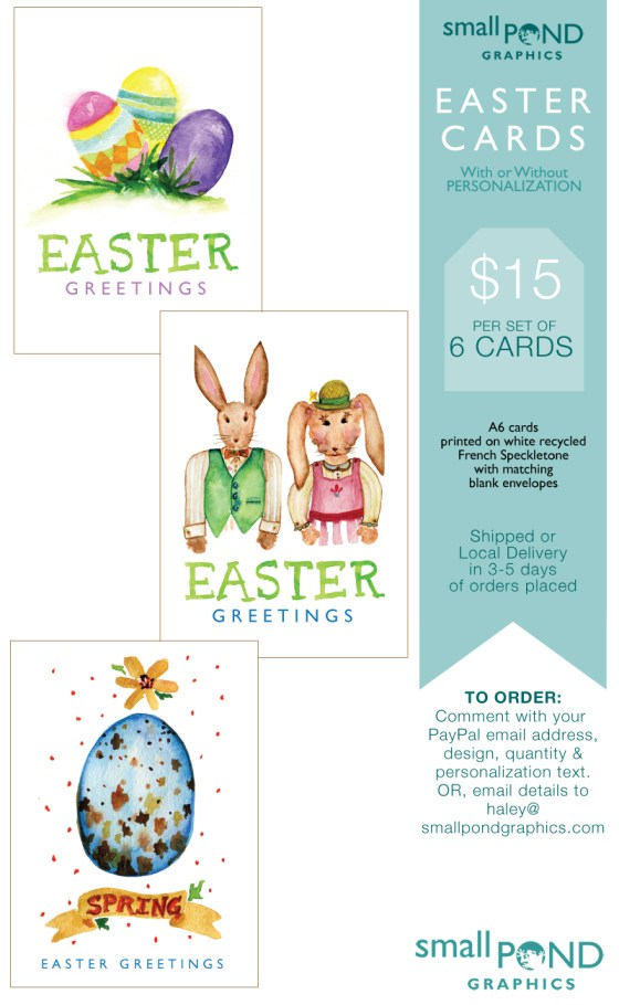 easter_cards2
