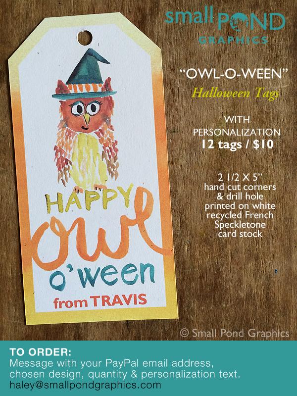 owl_o_ween