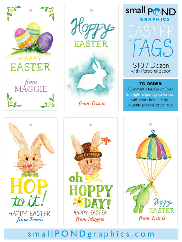 easter_sharegraphic2