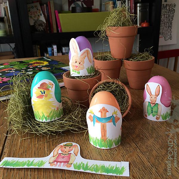 eggholders4
