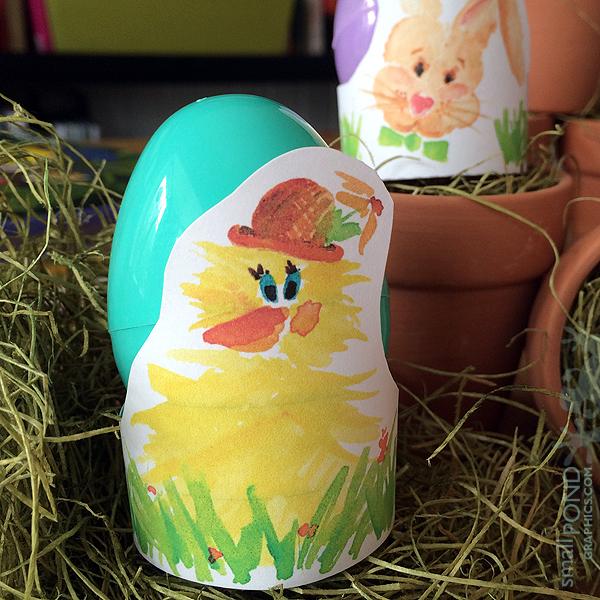 eggholders5