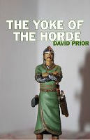 Yoke of the Horde