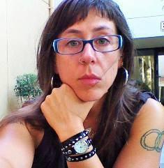 sarah-chavez
