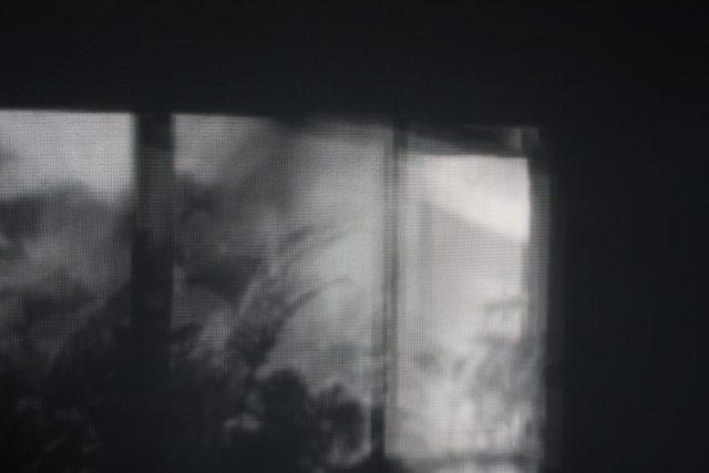 Screens_SB2011