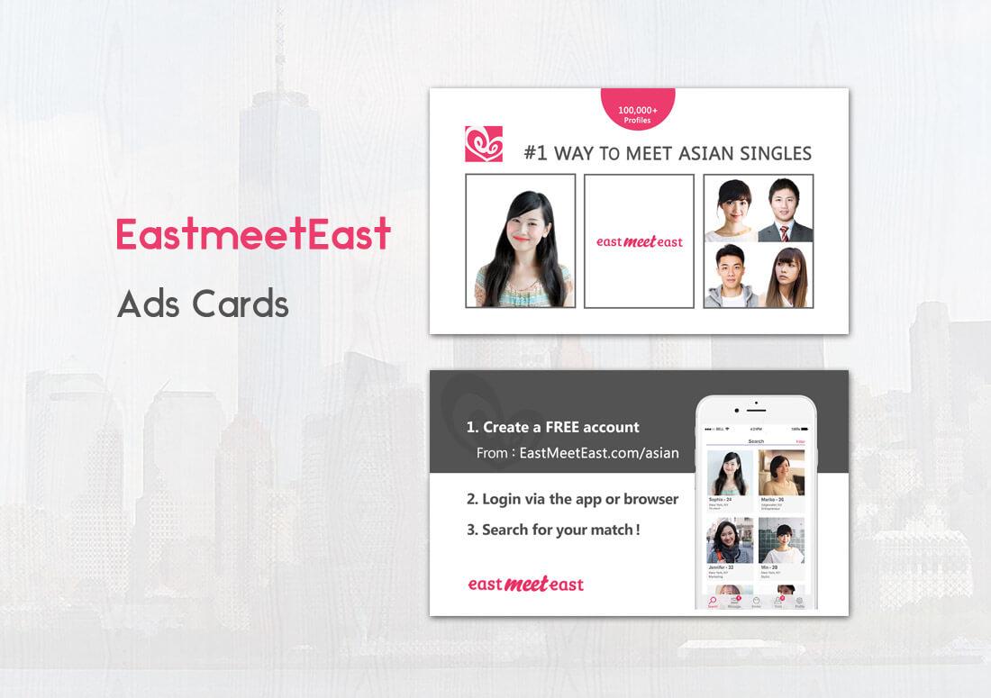 EastMeetEast-Ads-cards-Smallray-Studio Business cards design