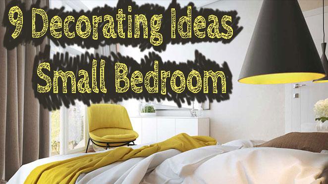 Cute Small Bedroom Ideas For Couples Novocom Top