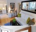 7 Small Living Room Decor Ideas