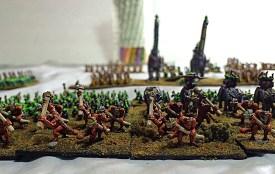armyfront