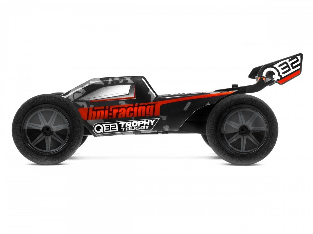 hpi-q32-trophy-truggy-side
