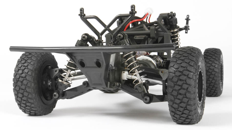 axial-yeti-jr-score-trophy-truck-chassis-front