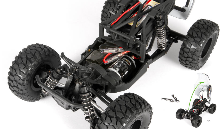 axial-yeti-jr-chassis