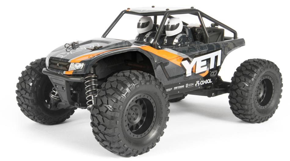 axial-yeti-jr-studio