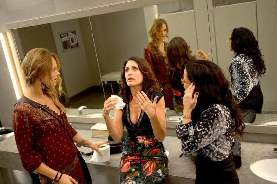divorced moms, girlfriends guide to divorce, gg2d