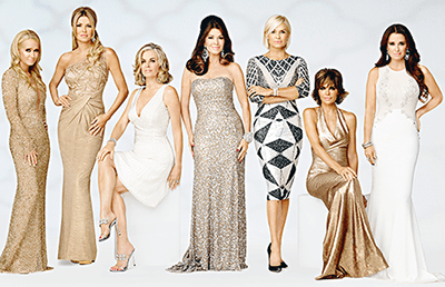 real housewives of beverly hills 2015
