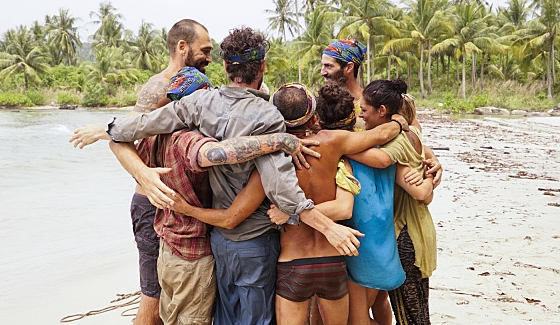 survivor-2016-kr-epi07-merged-00