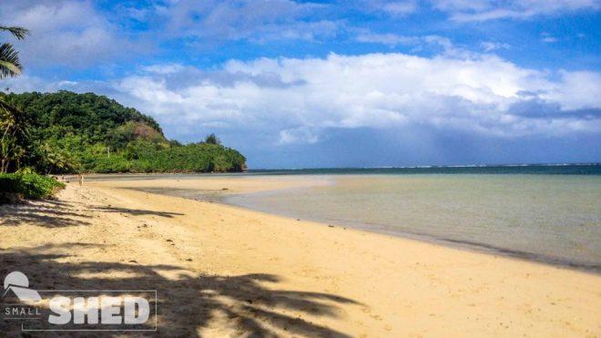 fiji - beach - resort-