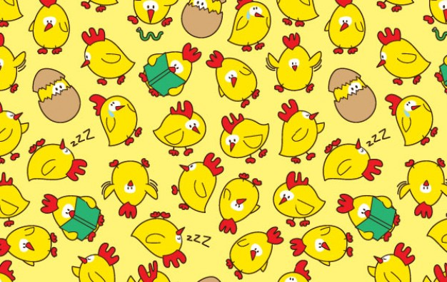 seamless-pattern-chicken_74232