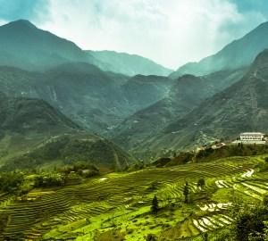 sapa-vietnam-view-mountain