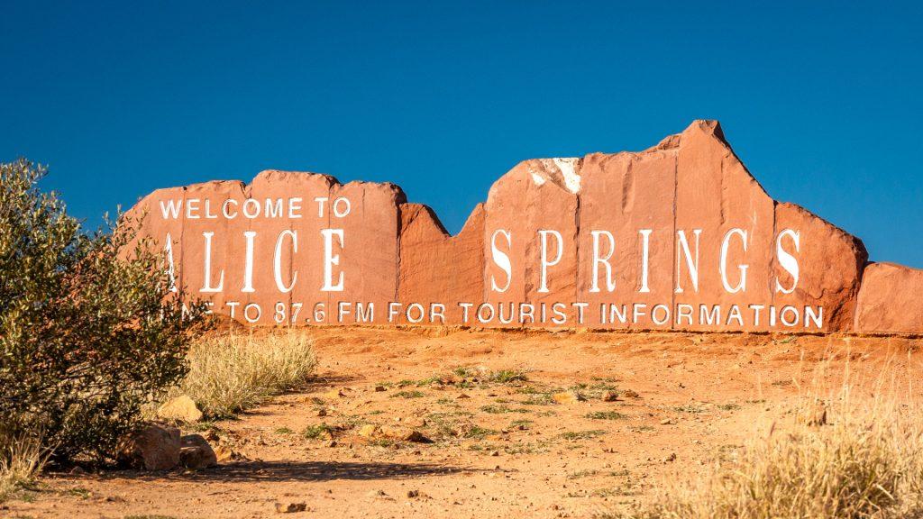 alice-springs-australia-cartello