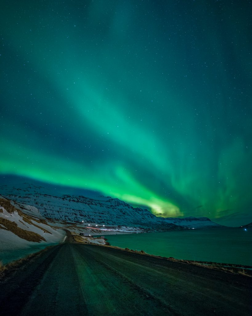 aurora-boreale-islanda-seydisfjordur