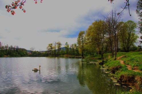 2017-4-17-BobovskaJezerca_fotoSiNi_004hdr