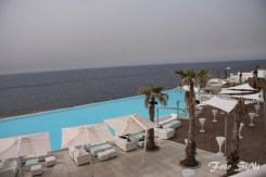 2017-Malta_fotoTomazSinigajda_034