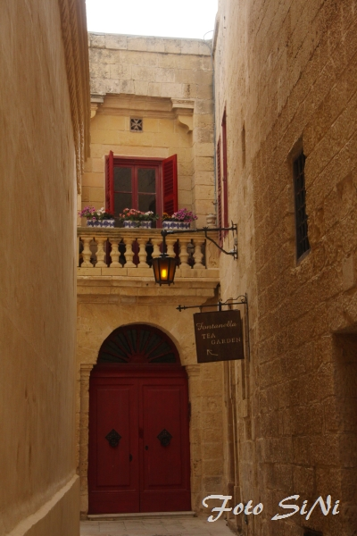 2017-Malta_fotoTomazSinigajda_088