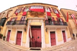 2017-Malta_fotoTomazSinigajda_108
