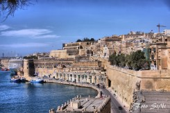 2017-Malta_fotoTomazSinigajda_258_fhdr