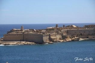 2017-Malta_fotoTomazSinigajda_268