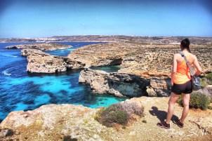 2017-Malta_fotoTomazSinigajda_352_fhdr