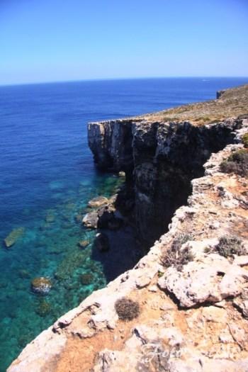 2017-Malta_fotoTomazSinigajda_377