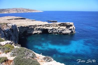 2017-Malta_fotoTomazSinigajda_394