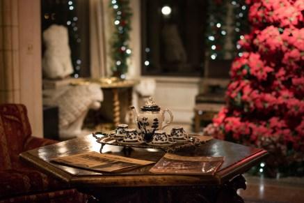 christmas tea time (ler)