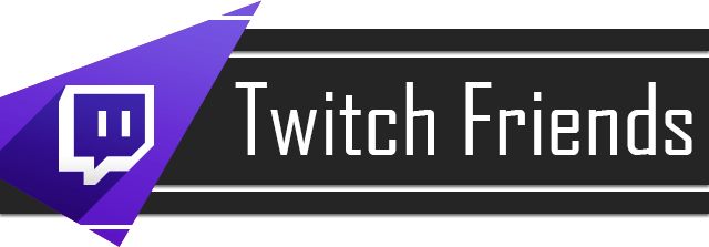 Free Twitch Panels - Des One - #supportsmallstreamers