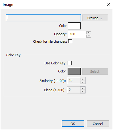 How To Stream From Front to Back - OBS Classic