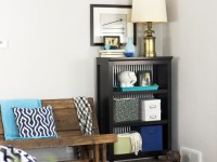 How to Organize Any Space in 7 Steps