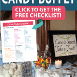 candy-buffet-with-checklist-overlay