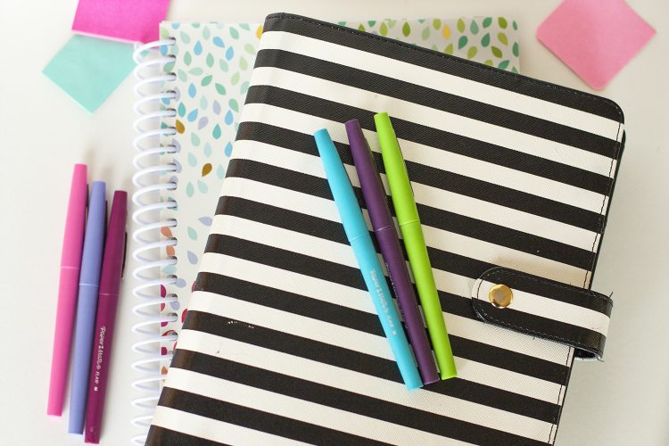 planner-and-powersheets-goal-planner