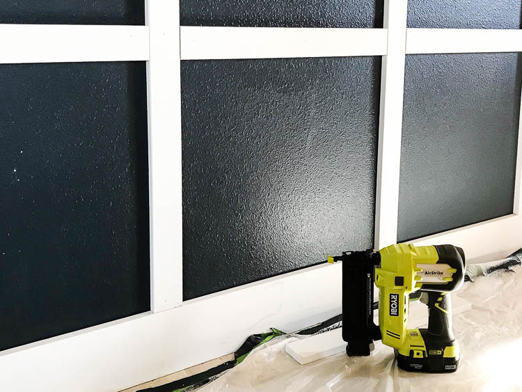 ryobi-brad-nailer-for-board-and-batten